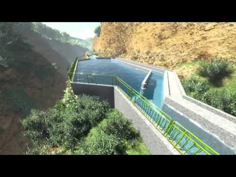 VIDEO NAHUIZALCO II