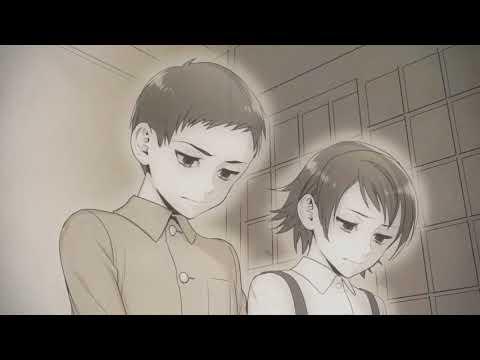 【GUMI V4 & Kagamine Len V4x】Sunflower of Parting Regret【VOCALOID4カバー】