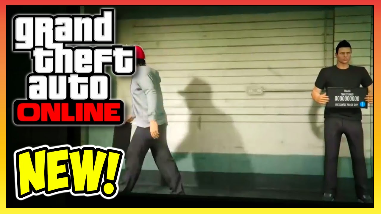 gta 5 online how to upload pictures to rockstar social club crew gta 5 online how to transfer. Black Bedroom Furniture Sets. Home Design Ideas