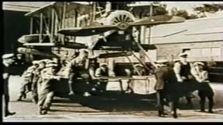 History of the Kitemark