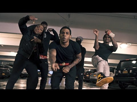 Regardless - Young Devyn x KJ Balla ( OFFICIAL MUSIC VIDEO )