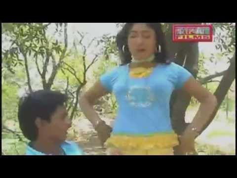 2018-के-सबसे-हिट-भोजपुरी-गाना-||-gor-gor-dehiya-gulam-ho-jaai-||-sunil-kumar-mandal