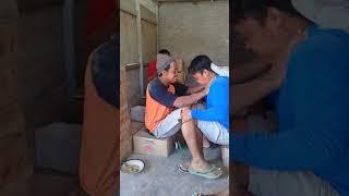 Download Video Orang gila ngentot gak liat tempat 😂😂... ngeri liatnya... geli2 gimana...gitu 😁😁 MP3 3GP MP4