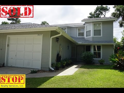 961-F S Lakewood Terrace Homes for Sale Port Orange FL MLS# 1003267