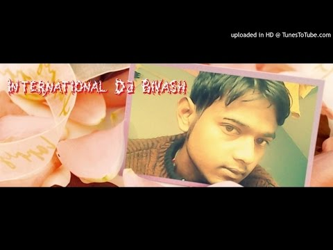 Santali New Song Dj Dharti Tino Napay Aa Dj Bivash[Sad Remix]