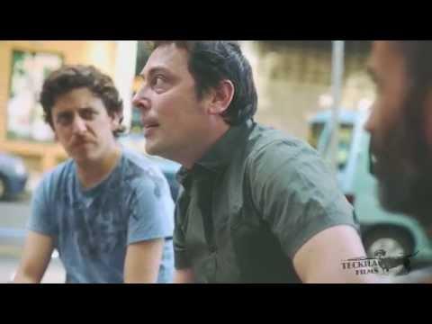 Viral Making off Videoclips de Paolo Latronica videoclip en Cantabria