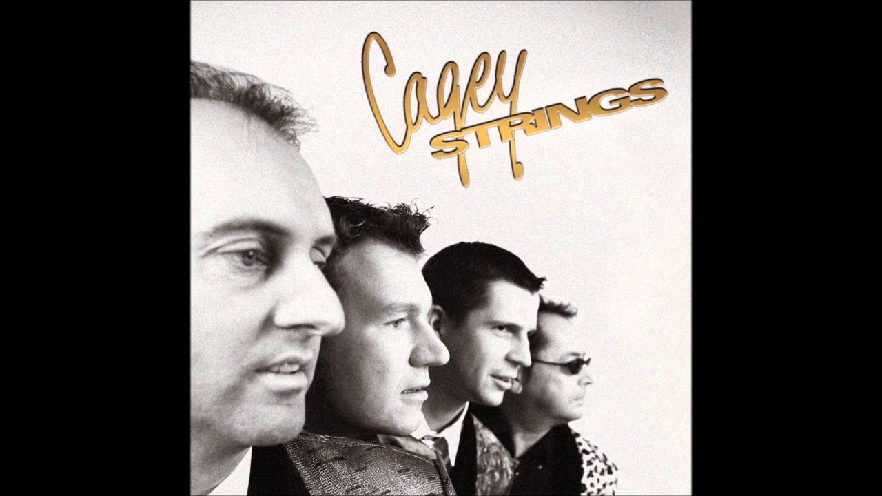 cagey-strings-band-long-tall-sally-bobofructo