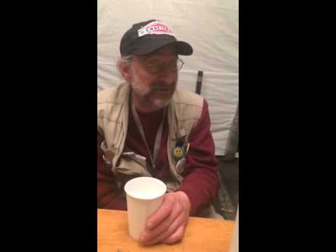 Download Steven Spielberg smokes weed