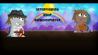 GROWTOPIA-INTERVIEWING HDIP (HOWDOIPLAYGT)