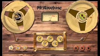 Pyrate - Bycance (DJ Spice P
