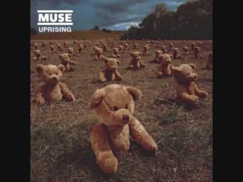 Muse - Uprising (Does It Offend You, Yeah? Mix)