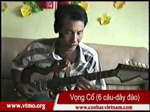 www.vtmo.org/www.conhacvietnam.com - NS Hoang Hue VC6 Cau (Day Dao)