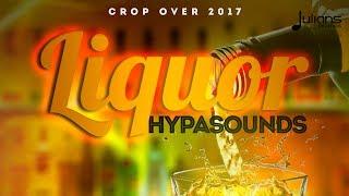 "Hypasounds - Liquor ""2018 Soca"" (Official Audio)"