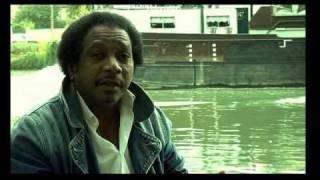 Willy Ramarika & Dama (Mahaleo) - Blues mamiko
