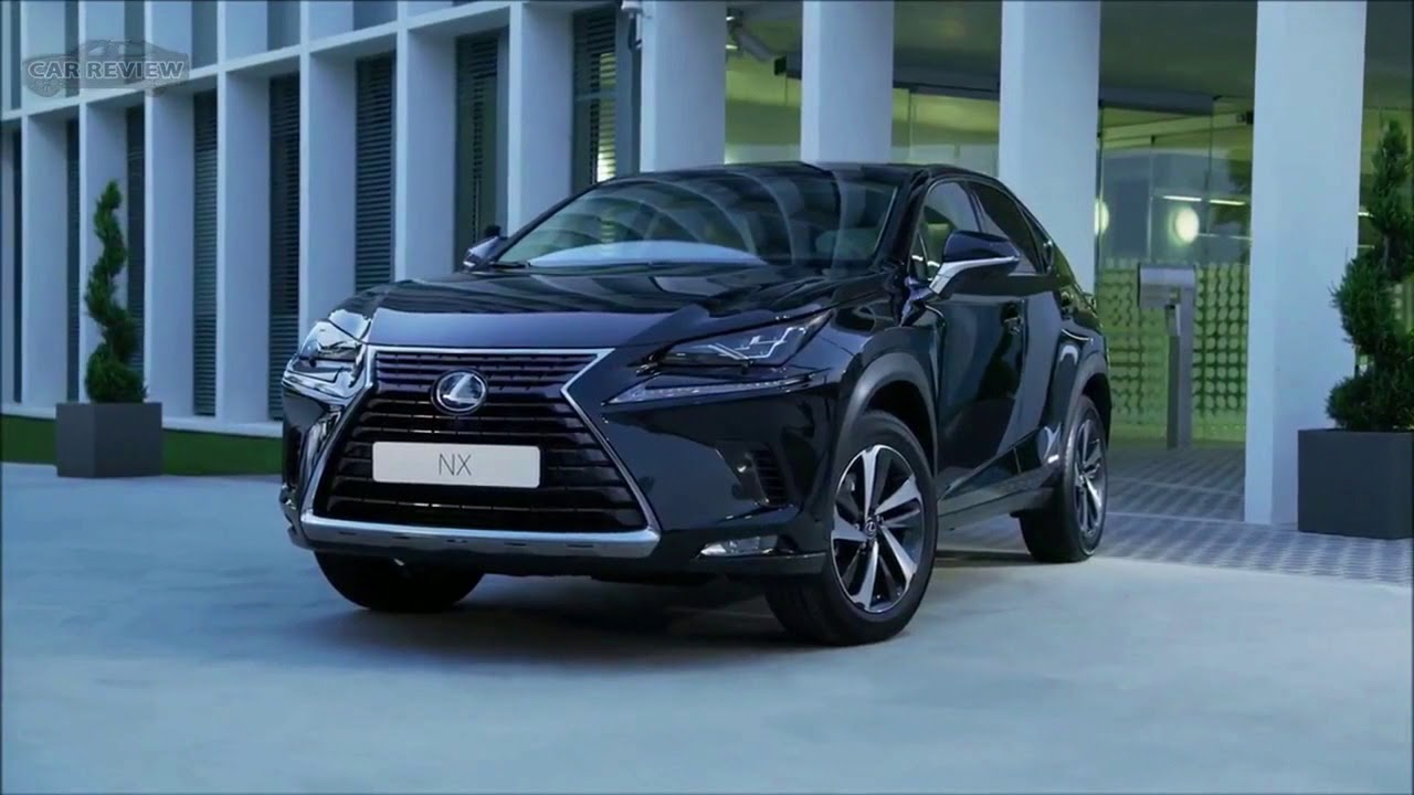 Lexus Nx Hybrid Price >> Lexus Nx 300h Hybrid Suv India Showcase Price Highlights