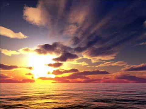 Louie Vega - Elements Of Life (Richard Earnshaw Vocal)