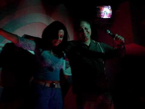 MOV Thessaloniki mou karaoke