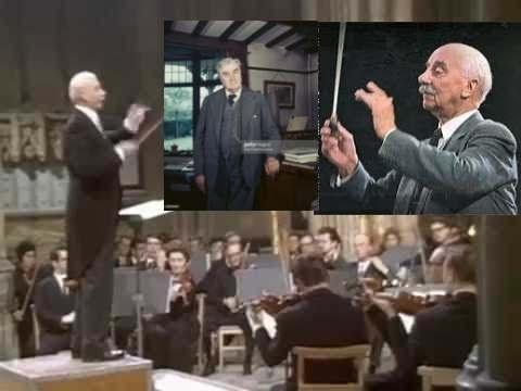 Vaughn Williams:Job-A Masque For Dancing-Sir Adrian Boult & B.B.C. Symphony Orchestra