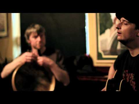 Musical Pub Crawl - Dublin Ireland