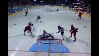 видео 2008 чемпионат мира