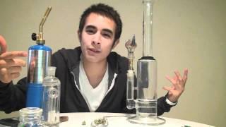 NugNews#21: Herojuana & Sour Diesel Wax!