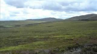 Highland Clearances - Fuadach nan Gàidheal