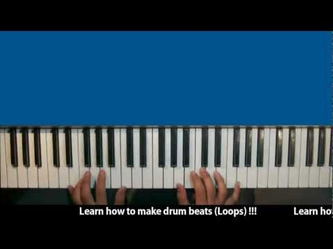 Emptiness (Tune Mere Jaana) - Rohan Rathore Piano Tutorial | Chords + Melody + Advanced Arpeggios