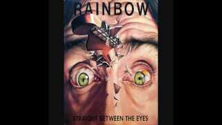 Rainbow Eyes Of Fire Subtitulos Español [HD]