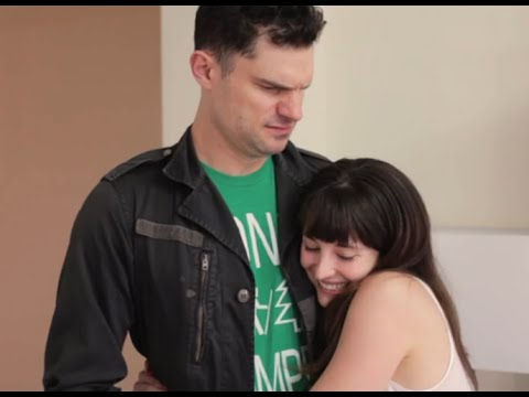 YOU'RE DATING (FLULA)
