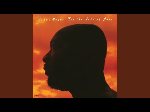 isaac hayes believe in me