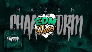 EDM Vines - Subscribe and get the best of EDM! » Facebook: http://o...