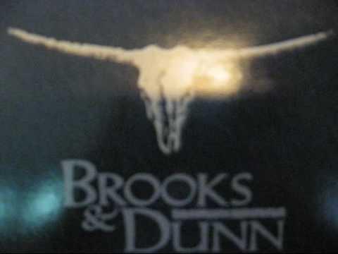 my maria brooks and dunn