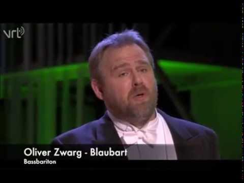 Hertog Blauwbaards Burcht, Op 11