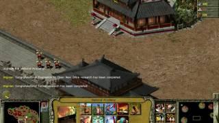 Three Kingdoms: Fate of the Dragon - Sun Quan - 03