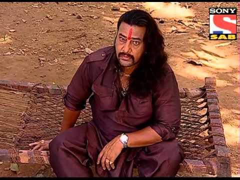 Taarak Mehta Ka Ooltah Chashmah - Episode 1128 - 2nd May ... Taarak Mehta Ka Ooltah Chashmah 2013