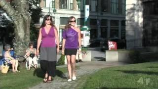Centre-ville de Sherbrooke 10/10 : Pour des spectacles diversifiés au centre-ville de Sherbrooke