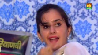 sapna fail  best haryanvi dancer ever  2016