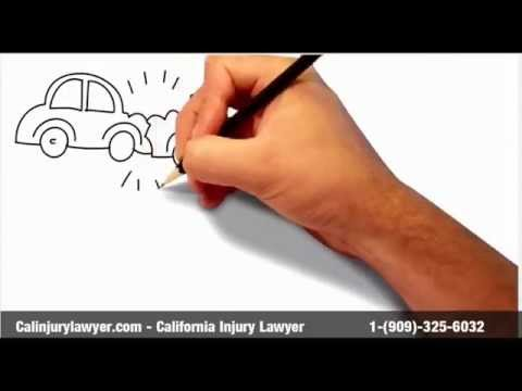 California Injury Lawyer - Personal Injury - Workers Compensation Attorneys