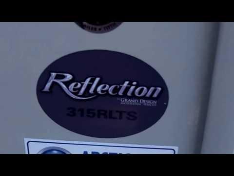 2018-reflection-315rlts