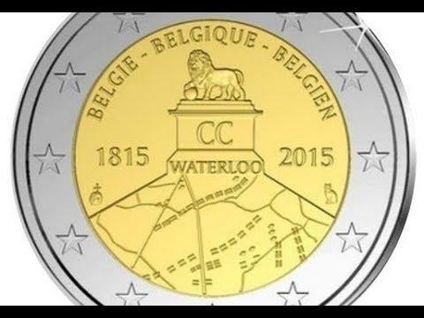 ad6c338cc8 La moneta da 2 euro che ora vale 6000 euro. Perché? Le risposte  nell'articolo - Stile Arte