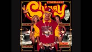 Watch Chingy 26s video
