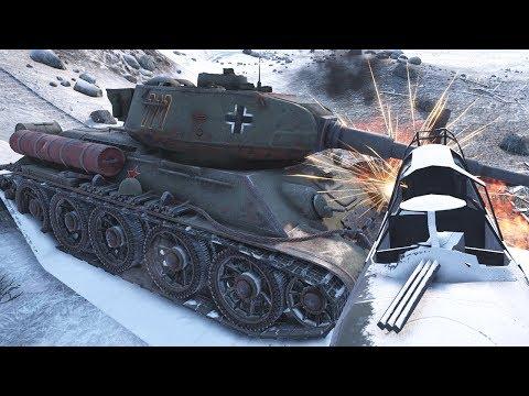 wot premium tanks matchmaking