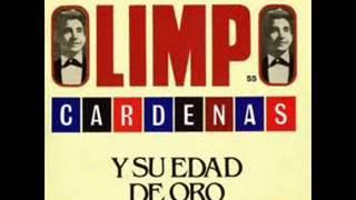 Olimpo Cárdenas   15 canciones de su edad de oro   Volúmen 2/12   Colección Lujomar