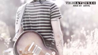 Những Bản Guitar Hay (Nhạc Dành Cho Người Mất Ngủ Và Cần Thư Giãn)