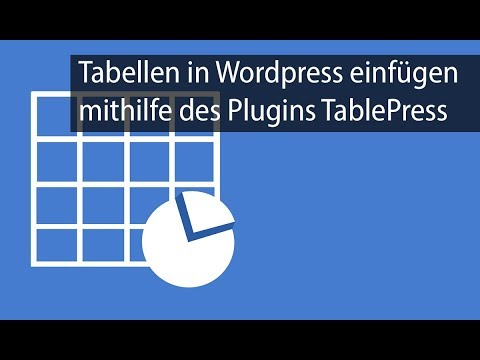 Administration erklärt - Wordpress Tutorial - Deutsch from YouTube · Duration:  1 minutes 40 seconds