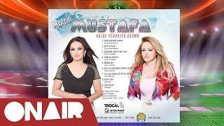 Motrat Mustafaa