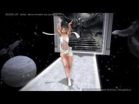 Baixar Samia Animation - Download Samia Animation | DL Músicas