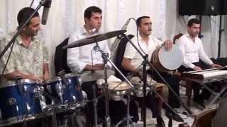 Vahid qarmon Ramin gitara Samir klarnet Yalli+Papuri+Ritmler-16