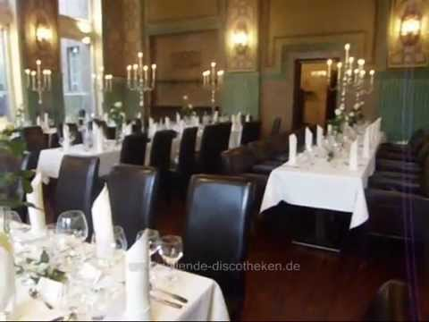 rollendediscotheken feiern in der klinkerburg oldenburg restaurant kleines dj technik. Black Bedroom Furniture Sets. Home Design Ideas