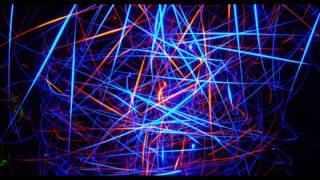 1hr Hard Trance / Early Hardstyle DJ Mix 2012